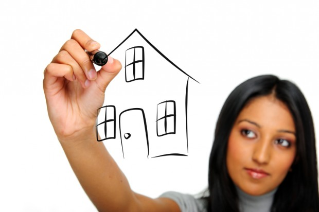 first time homebuyer programs