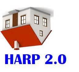 harp Program Update
