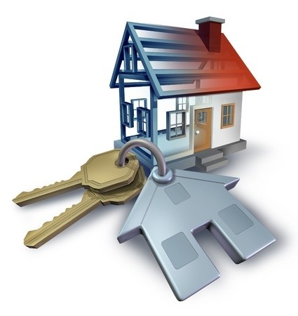 Property Management Basics