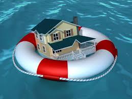 foreclosure states