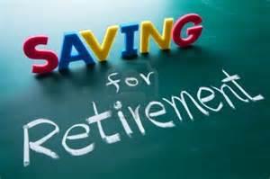 retirement calc
