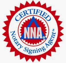 Notary Public Coral Springs